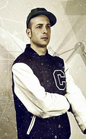 Clemente Alborosie (Scopatore)