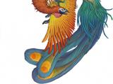Fenghuang (Logo8th)