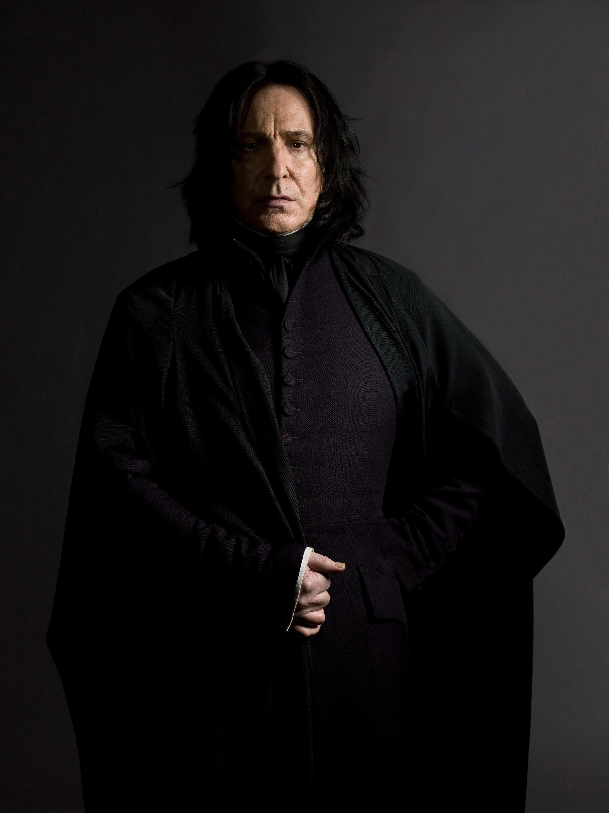 Severus Snape Son Of Durmstrang Harry Potter Fanon Wiki Fandom Where we encourage violence, and the dark arts. severus snape son of durmstrang