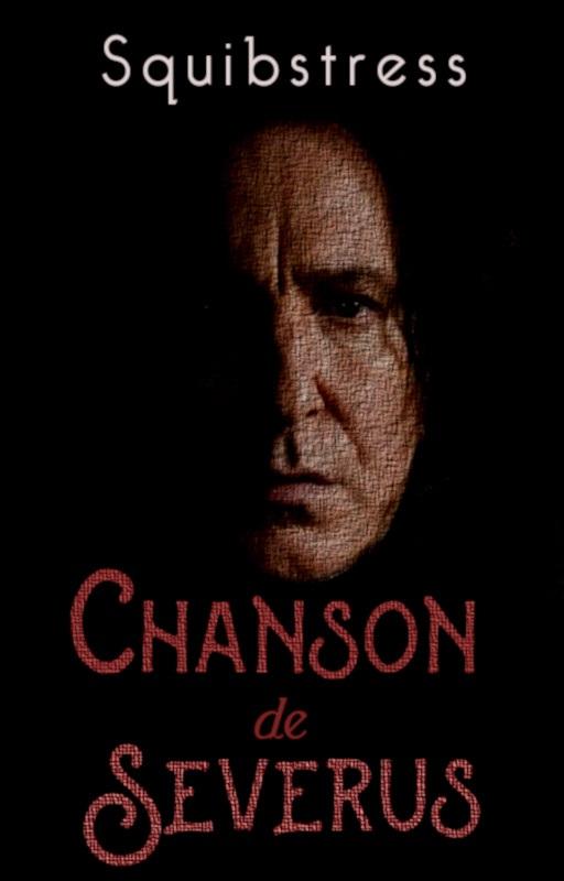 Chanson de Severus (short story)