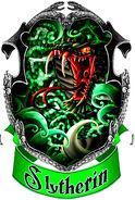 Venomous Clan symbol