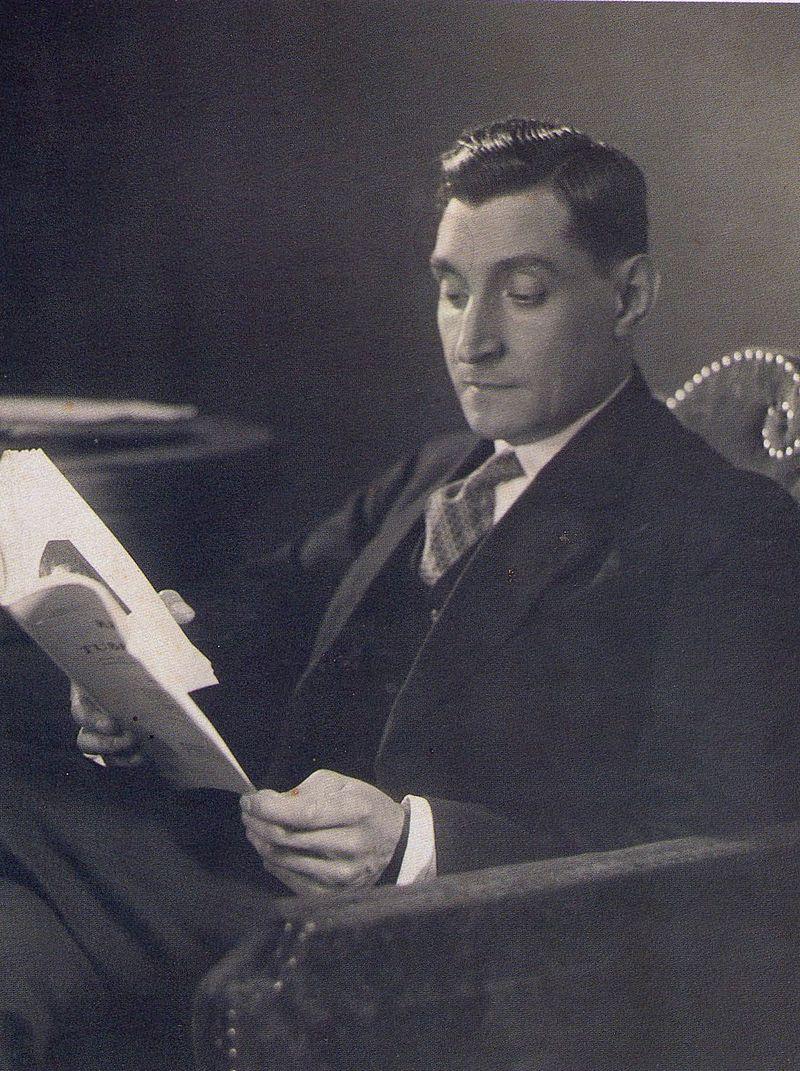 António Salazar (DM)