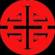 Baxiangong