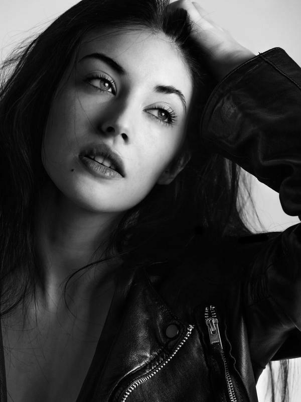 Carina Malfoy (ADWOT)