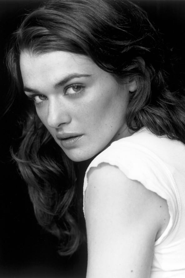 Evelyn Zaghloul (Scopatore)