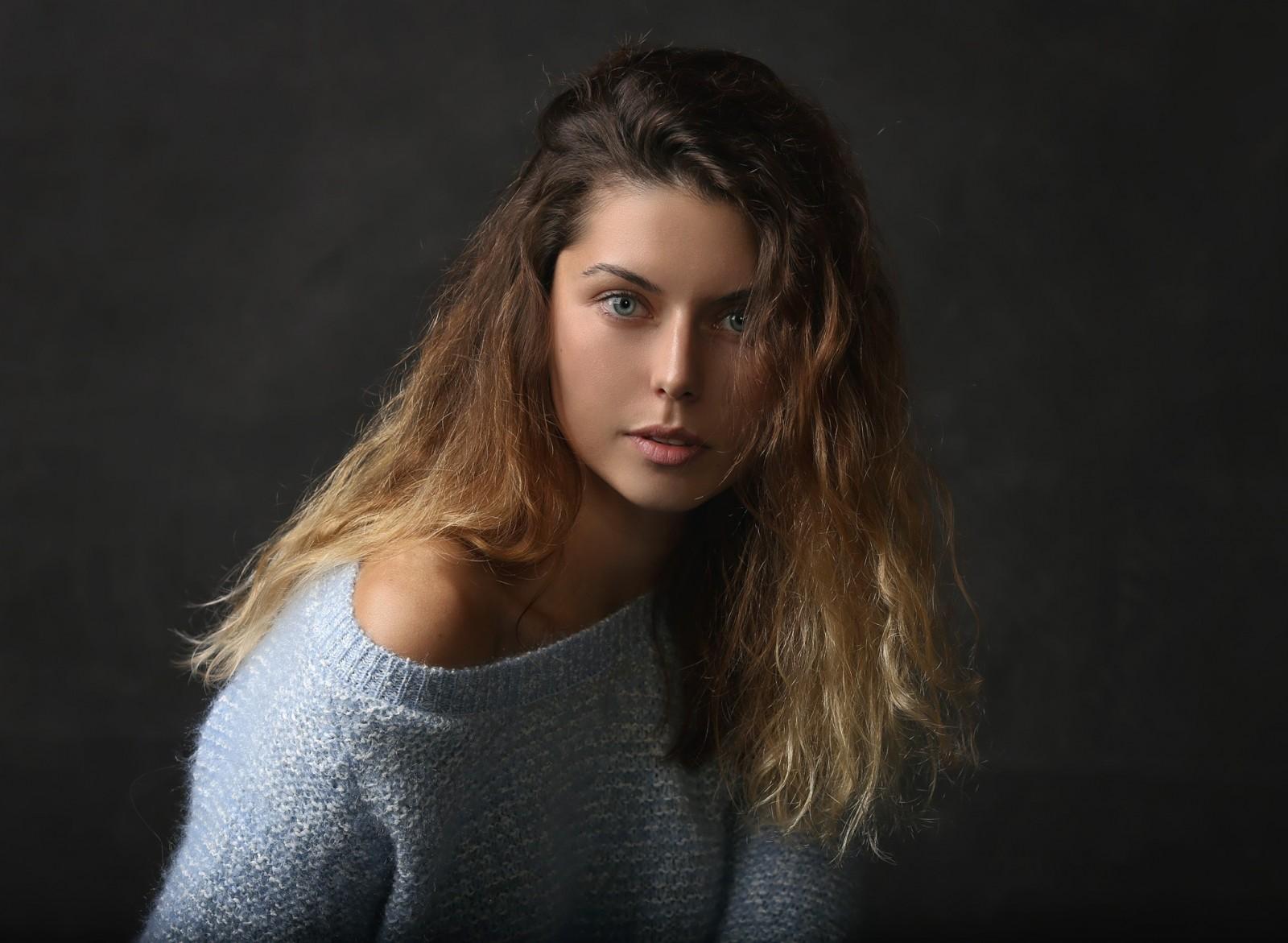 Angelina Vanilladime (STW)