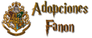 Adopciones Fanon
