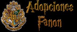 Adopciones Fanon.png