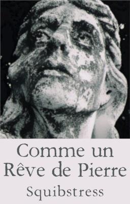 Comme un Rêve de Pierre (short story)