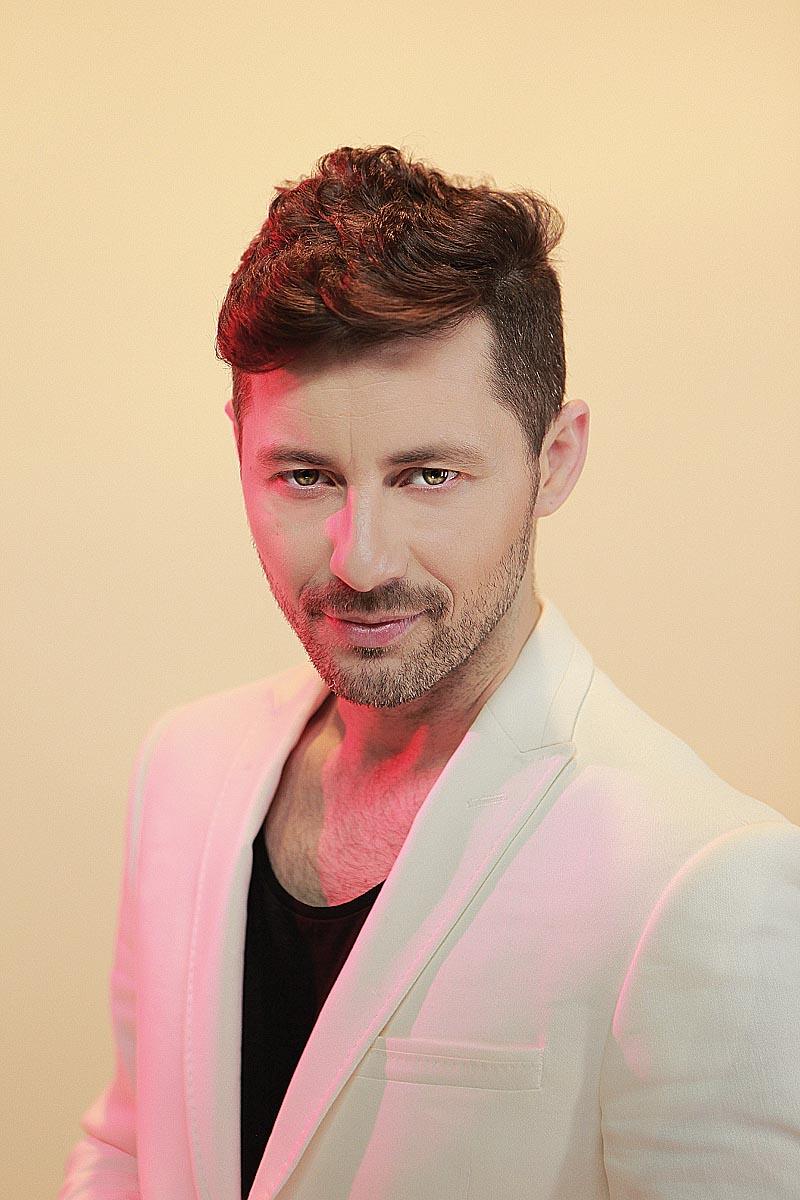 Adrian Dumitru I (Scopatore)