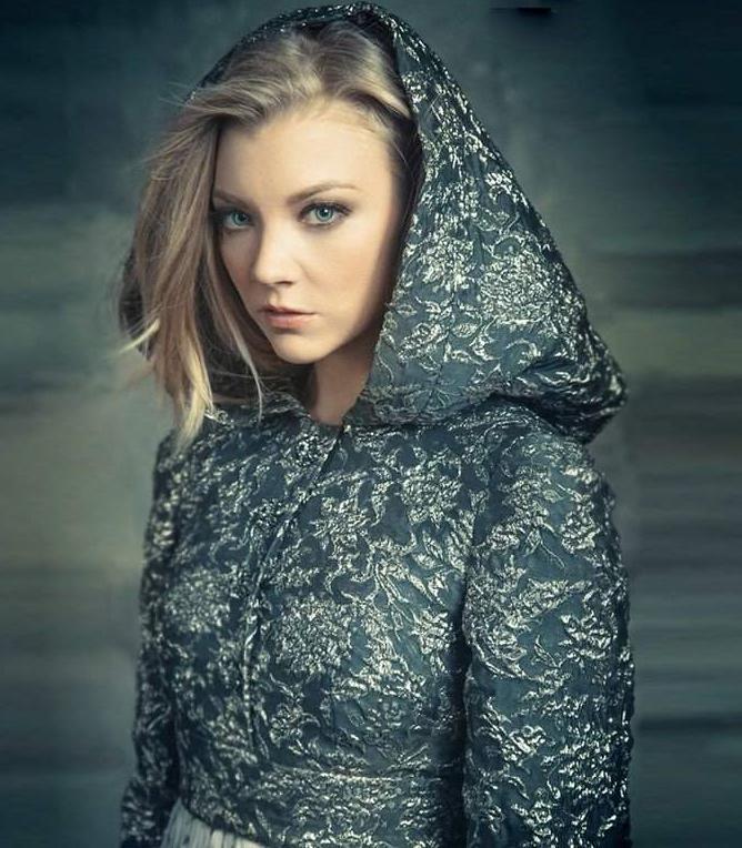 Lyra Malfoy (Vela)
