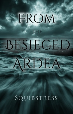 From the Besieged Ardea (short story)