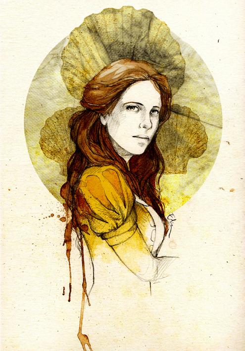 Jane Crane (SB)