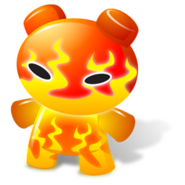 Fire-Toy-icon-link