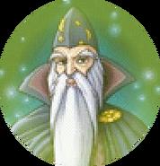 2 Clase Orden de Merlin