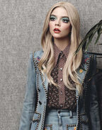 Asteria Malfoy young 1r