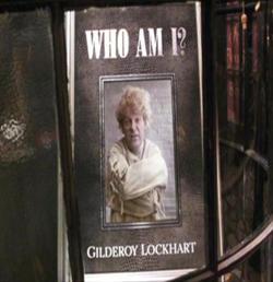 מי אני?