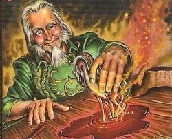 250px-Alchemycard.jpg