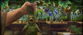 Herbology.png