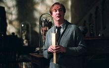 1118full-harry-potter-and-the-prisoner-of-azkaban-screenshot.jpg