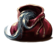 Unicorn-tail-hair-lrg