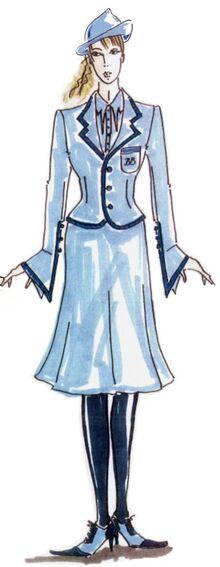 Beauxbatonsstudent WB F4 BeauxbatonGirlsIllustration Illust 080615 Port.jpg