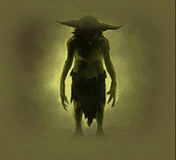 250px-Goblin-pottermore.png