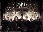 Harry-Potter-the-Order-Phoenix-832-2-.jpg