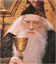 Dumblyd.png