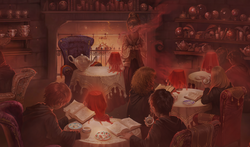 Divination class.png