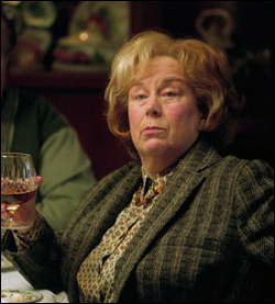 Marge dursley4-1-.png