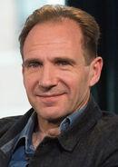 Ralph-Fiennes-English-actor-2016