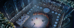 Yule Ball Pottermore.png