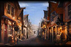 PottermoreDiagonAlley1.jpg