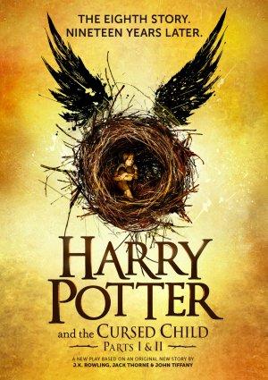 הארי פוטר ספר שמיני