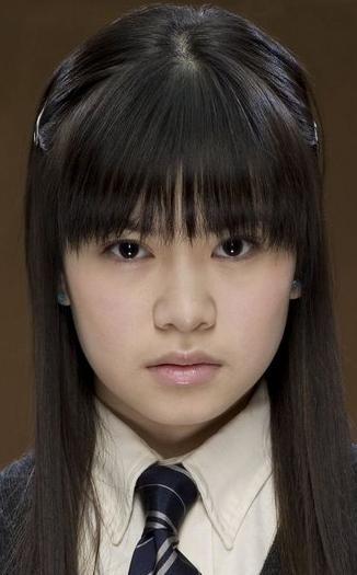 צ'ו צ'אנג