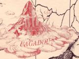 וואגאדו