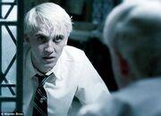 Draco malfoy is a wuss.jpg