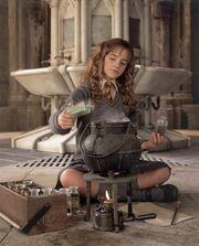 Hermione2.jpg