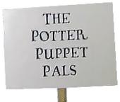 170px-Potter Puppet Pals Logo
