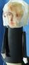 Draco Malfoy (Puppet)