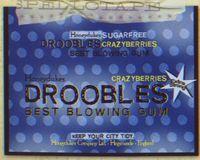 DrooblesBestBlowingGum.jpg