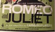 Romeo&JulietDetail