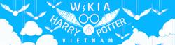 Harry Potter VN Wiki
