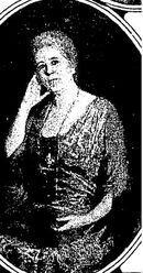 Trumbull, Annie Eliot.JPG