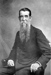 Trumbull, Henry Clay (1830-1903).jpg