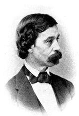 Trumbull, James Hammond (1821-1897).JPG