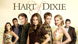 Hart-of-dixie-season-4-wallpaper-3.jpg