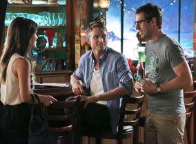 Hart-of-Dixie-Season-3-Episode-2-Recap-Friends-In-Low-Places.jpg
