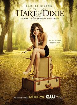 Hart of dixie poster art rachel bilson 2011 a p.jpg